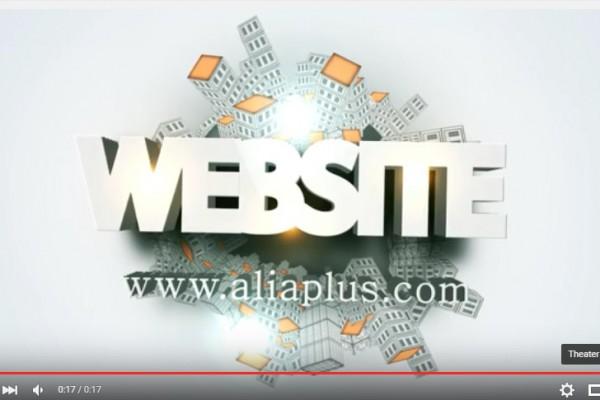 click site