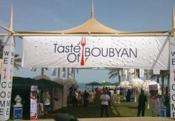 TasteOfBoubyan